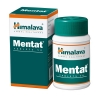 health-care-anti-stress-and-memory