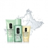 beauty-beauty-gift-sets