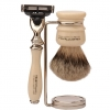 beauty-brushes-and-tools