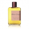 beauty-mens-fragrance