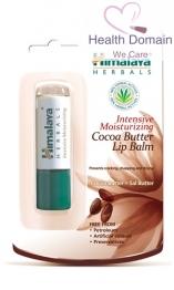 Intensive Moisturizing Cocoa Butter Lip Balm