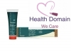 Neem & Pomegranate Toothpaste By Himalaya Herbals By Himalaya Herbals