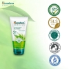 Purifying Neem Face Wash 150ml - A Natural Treatment For Acne And Pimples By Himalaya Herbals