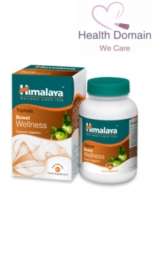 Triphala Wellness