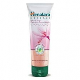 Best Face Wash Fairness By Himalaya Herbals