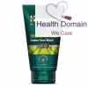 Intense Oil Clear Lemon Mens Best Face Wash By Himalaya Herbals