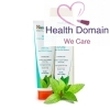 Botanique Complete Care Teeth Whitening Toothpaste 150g By Himalaya Herbals - Mint