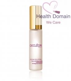 Aroma Solutions Serum Hydrotenseur Anti-fatigue Eye Serum