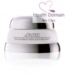Advanced Super Revitalizing Cream Whitening Formula