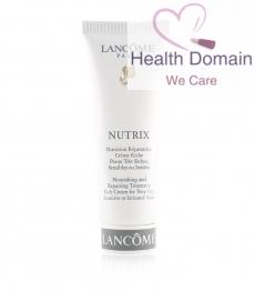Nutrix Nourishing And Repairing Treatment