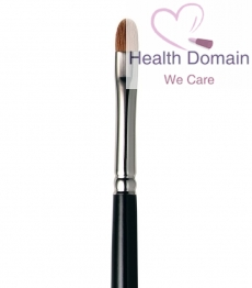 Corner Eye Colour Brush - Long