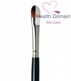 Crème Eye Colour Brush