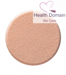 Sponge Puff For Stick Foundation