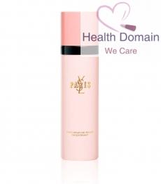 Rose Deodorant Spray