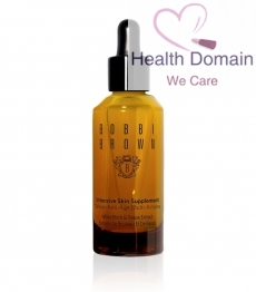 Intensive Skin Supplement