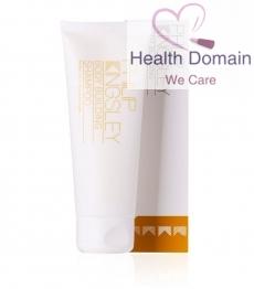 Body Building Shampoo (75ml)
