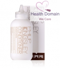 Re-moisturising Conditioner (250ml)