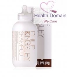 Re-moisturising Shampoo (250ml)
