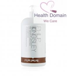 Re-moisturising Shampoo (1000ml)