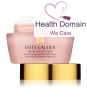 Resilience Lift Night Firming/sculpting Face And Neck Crème