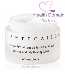 Aromacologie Healing Mask
