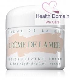 The Moisturizing Cream Limited Edition