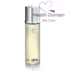 Cellular Cleansing Water Eye And Face