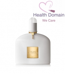 White Patchouli Eau De Parfum Spray
