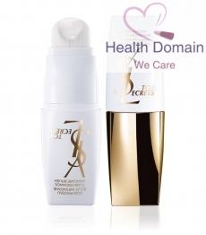 Top Secrets Flash Radiance Skincare Brush