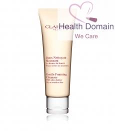 Gentle Foaming Cleanser For Dry/sensitive Skin