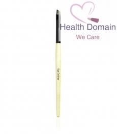 Eye Definer Brush