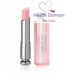 Dior Addict - Lip Glow