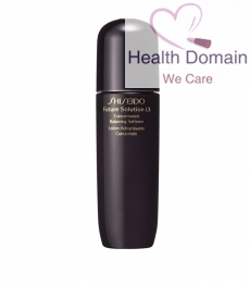 Concentrated Balancing Softener