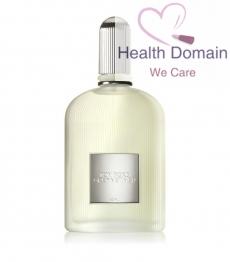 Grey Vetiver Eau De Parfum Spray