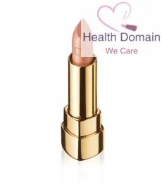 Classic Cream Lipstick
