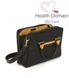 Tournée Business Leather Business Bag
