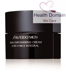 Men Skin Empowering Cream