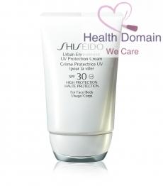Uv Protection Cream Spf 30