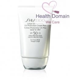 Uv Protection Cream Plus Spf 50