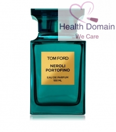 Neroli Portofino
