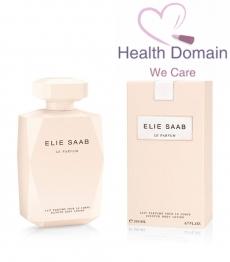 Le Parfum Perfumed Body Lotion