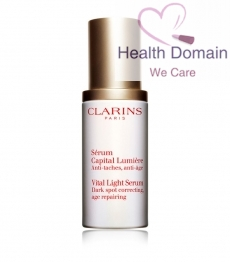 Vital Light Serum