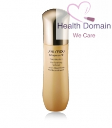 Benefiance Nutriperfect Pro-fortifying Softener
