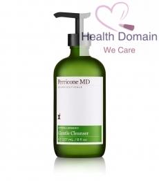 Hypo Allergenic Gentle Cleanser