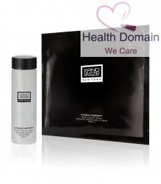 Hydra Therapy Skin Vitality Mask