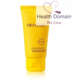 Radiance Flash Mask