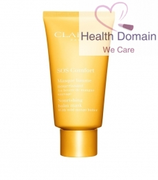 Hydraquench Cream-mask