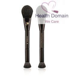 Cheek And Contour Brush
