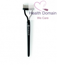 M2 Tools Eyelash Comb