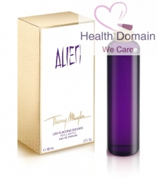 Tm Alien Eco Refill Edp 90ml 13